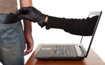 Обманули на авито: что делать, как вернуть деньги, пишем заявление в полицию