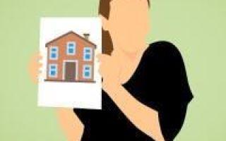 Как продать долю в приватизированной квартире: порядок процедуры в 2020 году