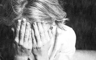 Как лишить родительских прав мать-алкоголичку: советы юриста