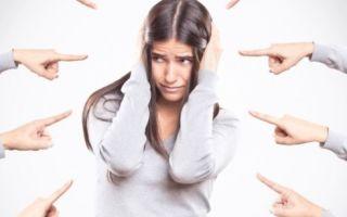 Возврат алиментов после оспаривания отцовства: основания, порядок действий, судебная практика