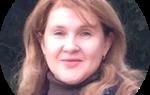 Жалоба на управляющую компанию в москве: куда подать, как составить, образец