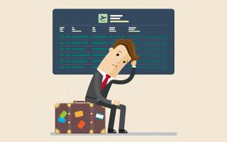 Компенсация за отмену рейса в россии: как получить в 2020 году