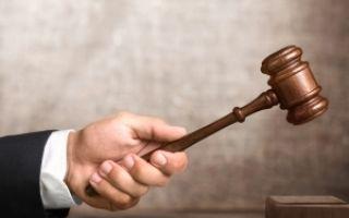 Лишение родительских прав отца: основания, порядок процедуры, последствия, образец заявления