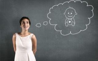 Усыновление ребенка одинокой женщиной: с чего начать, порядок оформления в россии