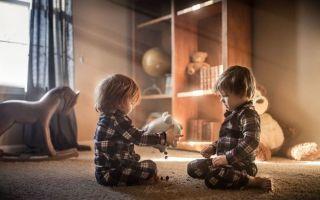 Как выделить долю в квартире ребенку: пошаговая инструкция 2020