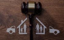 Бесплатная юридическая консультация по разделу имущества: получить консультацию юриста при разделе имущества онлайн и по телефону
