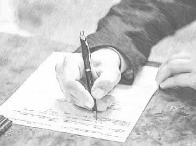 Нецелевое использование алиментов: доказательства, ответственность, иск в суд