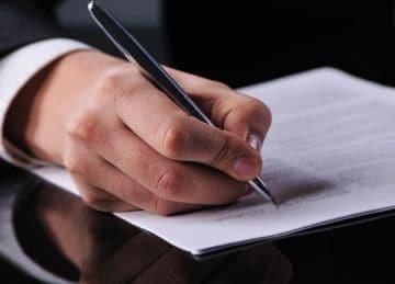 Восстановление в родительских правах: порядок действий, судебная практика, помощь юриста