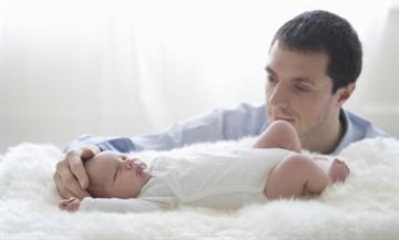 Как доказать отцовство и подать на алименты: вне брака, без ДНК, через суд