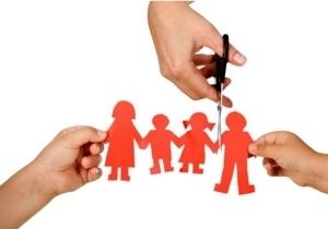 Как лишить бывшего мужа родительских прав: без его согласия, если он не платит алименты