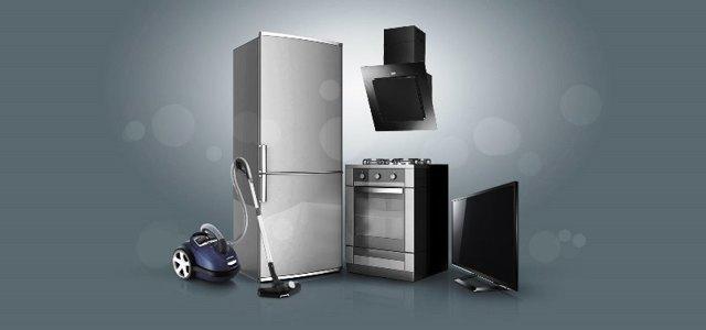 Можно ли и как вернуть посудомоечную машину обратно в магазин?