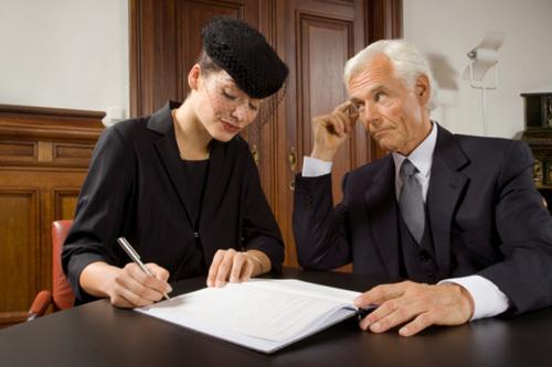 Как отсудить долю в квартире у собственника (бывшего мужа, родителей, матери)?