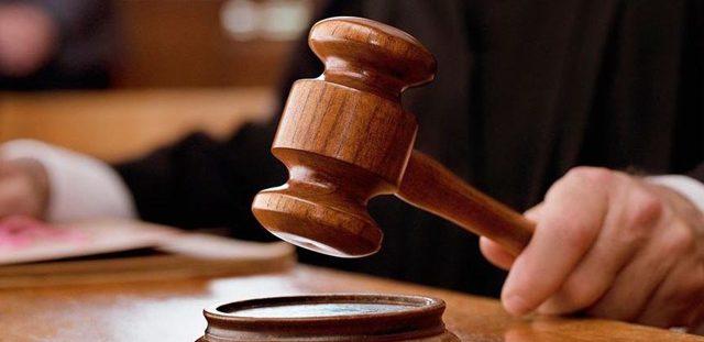 Наследники первой очереди по закону без завещания: кто ими является, как делится наследство между наследниками 1-й очереди
