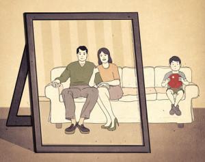 Отказ от родительских прав матери добровольно: порядок процедуры, последствия, образец заявления
