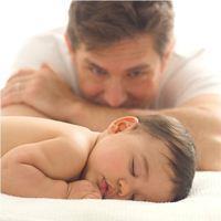 Оспаривание отцовства в судебном порядке: пошаговая инструкция, судебная практика
