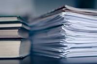 Иск о разделе кредита после развода: образец искового заявления о разделе кредитных обязательств между супругами