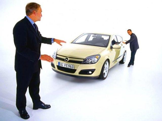 Алименты с продажи машины: надо ли платить в 2020 году