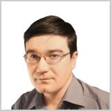 Срочный трудовой договор по соглашению сторон: образец 2020, заключение, расторжение