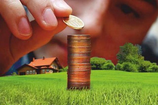 Налог на наследство по завещанию и без него в 2020 году: нужно ли платить при вступлении и сколько?