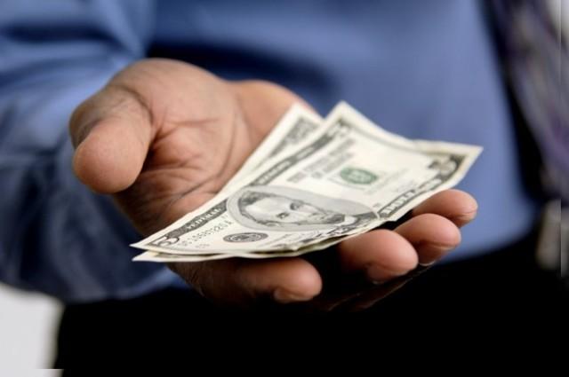 Как вернуть задаток (аванс) за квартиру: если сделка покупки не состоялась или передумали ее покупать