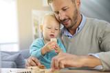 Ограничение родительских прав отца: основания, порядок процедуры, последствия