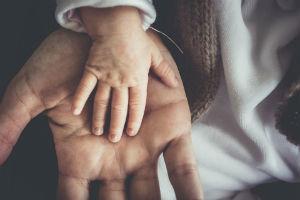 Опекунство над ребенком при живых родителях: как оформить в 2020 году