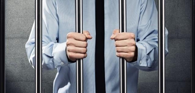 Как развестись с мужем если он сидит в тюрьме: пошаговая инструкция