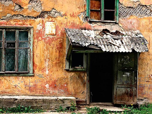 Переселение из ветхого и аварийного жилья: этапы и правила расселения