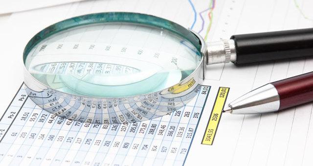 Экспертиза товара ненадлежащего качества: где и как проводиться, сколько длится по закону