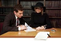 Брачный договор после смерти одного из супругов: действует ли, кто может оспорить, судебная практика