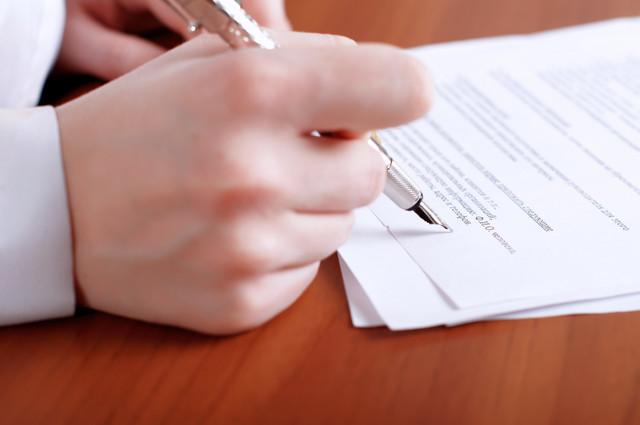Уменьшение алиментов при рождении второго ребенка: порядок действий, необходимые документы