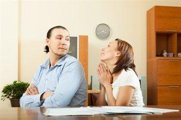Как вывезти ребенка за границу, если родители в разводе? Что для этого нужно?