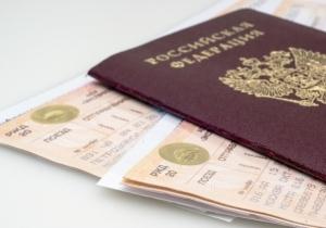 Возврат ЖД билетов, купленных в кассе вокзала в 2020 году: условия и процедура возврата