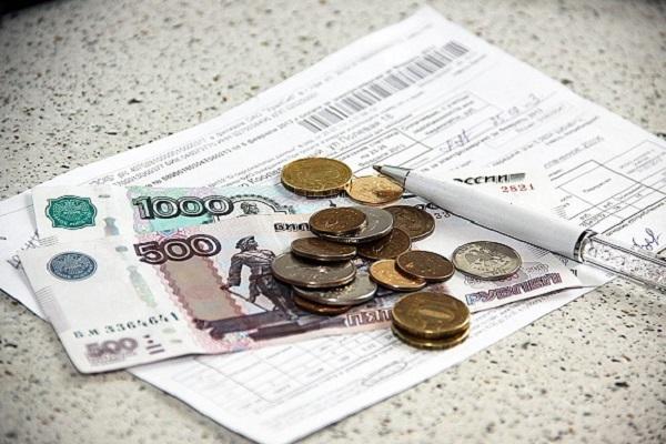 Временная регистрация (прописка): как оформить, какие документы нужны, чем грозит собственнику