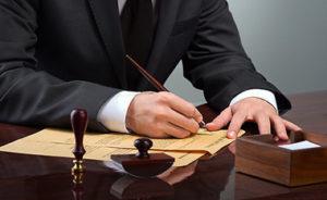 Как оформить наследство по закону: пошаговая инструкция 2020