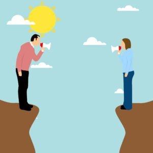 Как развестись с мужем без его согласия в 2020 году: через суд или ЗАГС, если есть дети