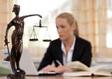 Лишение родительских прав отца за неучастие в жизни ребенка: порядок процедуры, судебная практика, последствия
