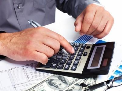 Как платить алименты по минимуму: законные способы