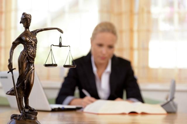 Бесплатная юридическая консультация по разводу: получить консультацию юриста при разводе онлайн и по телефону