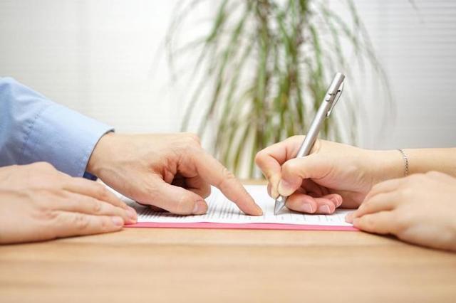 Законный режим имущества супругов: что это такое, понятие, условия применения
