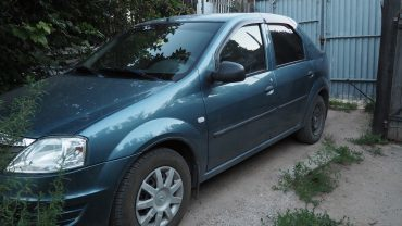 Сроки гарантийного ремонта автомобиля по закону о ЗПП в России