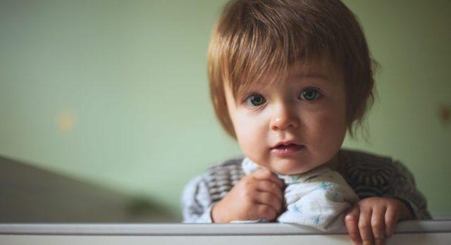 Как подать на алименты матери одиночке: необходимые документы, образец заявления