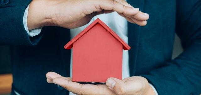 Алименты с продажи квартиры: нужно ли платить?