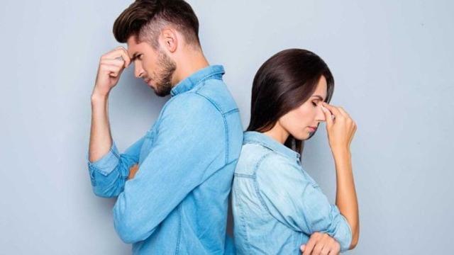 Делится ли материнский капитал при разводе супругов в 2020 году?