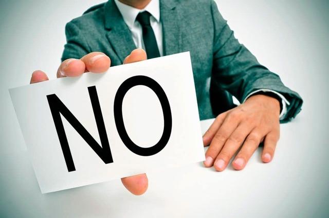 Работодатель не оплачивает переработку: что делать, куда обратиться?