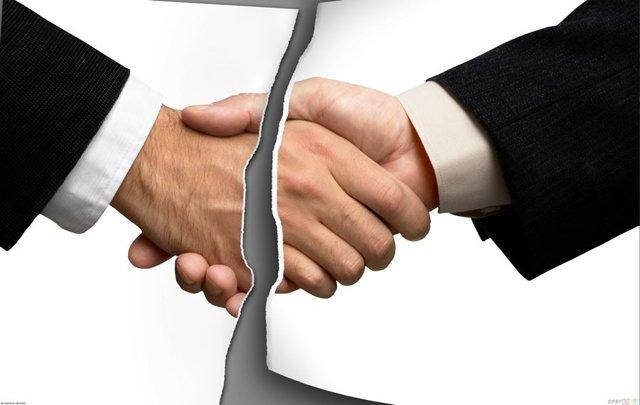 Расторжение договора купли-продажи квартиры: по инициативе покупателя, продавца или соглашению сторон