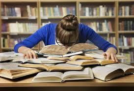 Как оплачивается учебный отпуск в 2020 году: заочникам, по ТК РФ