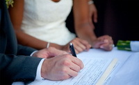 Договорный режим имущества супругов: что это такое?