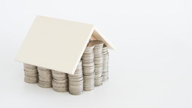 Можно ли и как вернуть предоплату за мебель?