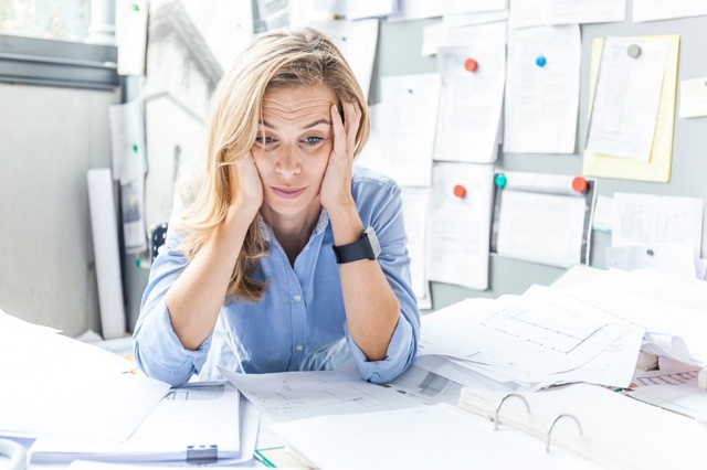 Могут ли уволить беременную женщину с работы и в каких случаях?